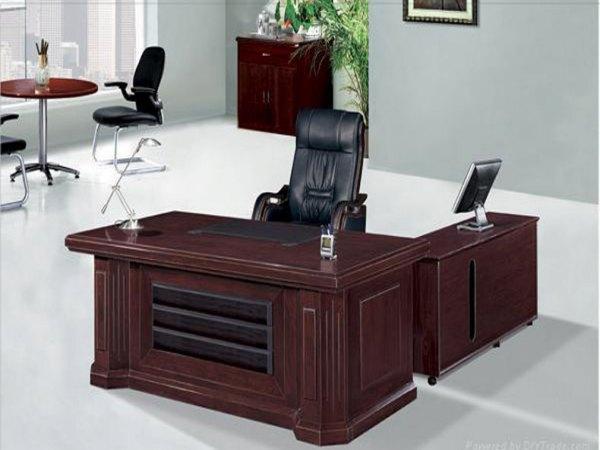 Roomstorefurniture explore the full essence of furniture for Room store furniture